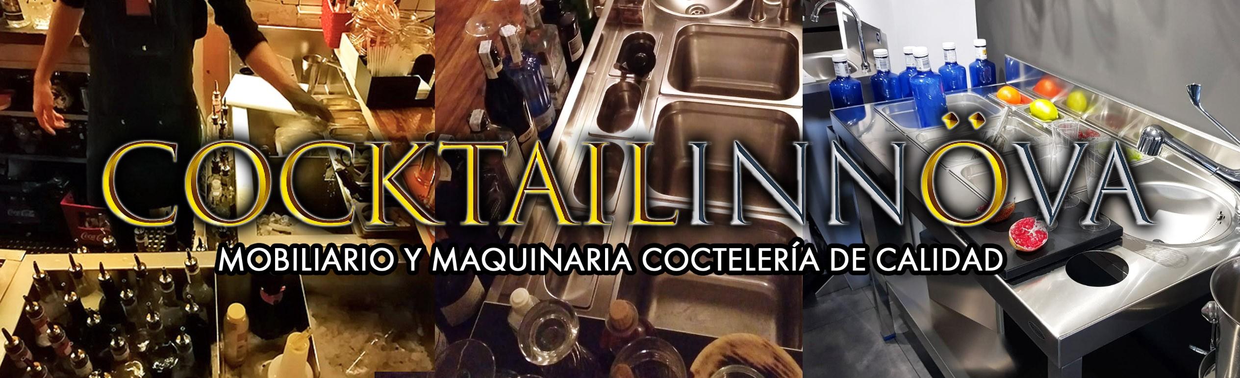 Cocktailinnova realiza el diseño de todo tipo de proyectos de negocios cocteleria instaladores cocktail fabricantes. cocktailinnova-estaciones-barras-mesas-preparacion-cocteleria-cocktail-a-medida-personalizados-mobiliario-madrid-espana-fabricantes-fabricacion-instalacion-proyectos-cocteleria-lujo-premium-particulares-terrazas-restaurantes-hoteles-bares-iluminacion-led-maquinaria-accesorios-utensilios-para-barman-bartenders Cocktailinnova realiza el diseño de todo tipo de proyectos de negocios de coctelería cocktail en España y Portugal. Nuestros consultores especializados en negocios o empresas dedicadas a la coctelería lleva a cabo la implementación de barras con estaciones de coctelería cocktail y mesas de preparación para negocios del sector de coctel. En definitiva, disponemos de un servicio integral para realización de barras de coctelería y cocktail en restaurantes, discotecas, terrazas, pubs, hoteles, etc. Y para ello, disponemos de fábrica propia dónde podremos desarrollar y fabricar cualquier tipo de mobiliario accesorios maquinaria menaje y útiles utensilios necesarios en la coctelería cocktail cóctel. Por último, también desarrollamos proyectos de coctelería en casas particulares chalets y terrazas con mobiliario barras estaciones o mesas de preparación o carros de coctelería en acero inoxidable con iluminación led y otros tipos de materiales premium de lujo luxury. Somos profesionales de la coctelería. Consúltenos. Trabajamos en toda España, ya sea en la comunidad de madrid, castilla la mancha, castilla y león, comunidad valenciana, galicia, asturias, canarias, baleares, cantabria, país vasco, cataluña, aragón, la rioja, navarra, andalucía, extremadura, región de murcia, ceuta, melilla, baleares, canarias y también en todas las provincias españolas y capitales de provincia como pueden ser madrid, barcelona, valencia, castellón, alicante, zaragoza, toledo, avila, salamanca, león, zamora, teruel, soria, cáceres, badajoz, málaga, almería, sevilla, córdoba,